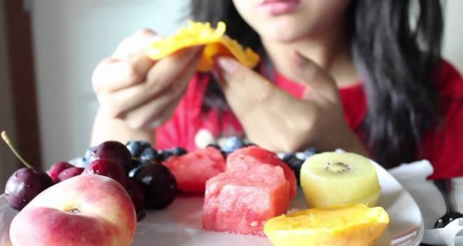 3 thói quen ăn sáng làm tổn thương dạ dày nghiêm trọng nhất, hơn nữa còn ảnh hưởng đến sức khỏe, khó hấp thụ dinh dưỡng-3