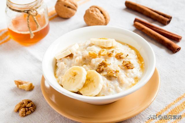 3 thói quen ăn sáng làm tổn thương dạ dày nghiêm trọng nhất, hơn nữa còn ảnh hưởng đến sức khỏe, khó hấp thụ dinh dưỡng-5