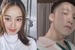 Xuýt xoa không thôi với loạt ảnh du lịch cực chill của Mi Vân: Style đơn giản nhưng nhan sắc mẹ bỉm vẫn đỉnh quá!-7
