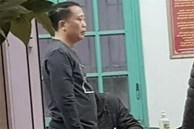 Giang hồ Bình 'vổ' vừa bị Công an Thái Bình bắt là ai?