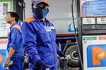 Mạnh tay chị Quỹ bình ổn, giá xăng vẫn tăng lần thứ 5 liên tiếp-2