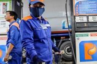 Điều chỉnh giá xăng: Ngày mai vào kỳ tăng lần thứ 5 liên tiếp