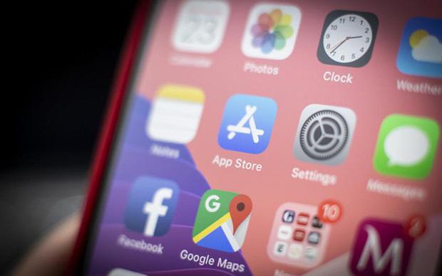 Cô gái Hà Nội sinh năm 1992 thu nhập 330 tỷ đồng/năm nhờ viết phần mềm cho Google Play và App Store, nộp thuế hơn 23 tỷ đồng-1
