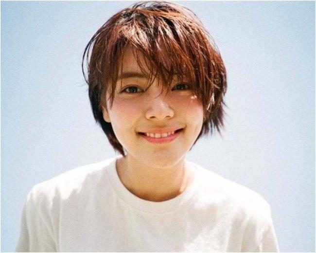 Sốc: Người đẹp School 2017 Song Yoo Jung tự tử ở tuổi 26-3