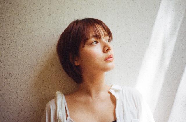Sốc: Người đẹp School 2017 Song Yoo Jung tự tử ở tuổi 26-1