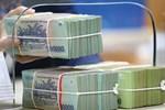 Ngoài cô gái thu nhập 330 tỷ đồng, còn có 1 chàng trai 30 tuổi ở Hà Nội kiếm được 260 tỷ đồng từ sáng tác phần mềm, phải nộp thuế hơn 18 tỷ