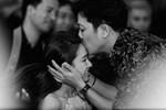 Nghe 'soái ca' Việt bàn về chữ 'THƯƠNG': 'Đừng bao giờ nói 'thương em' vì chữ thương nặng lắm'