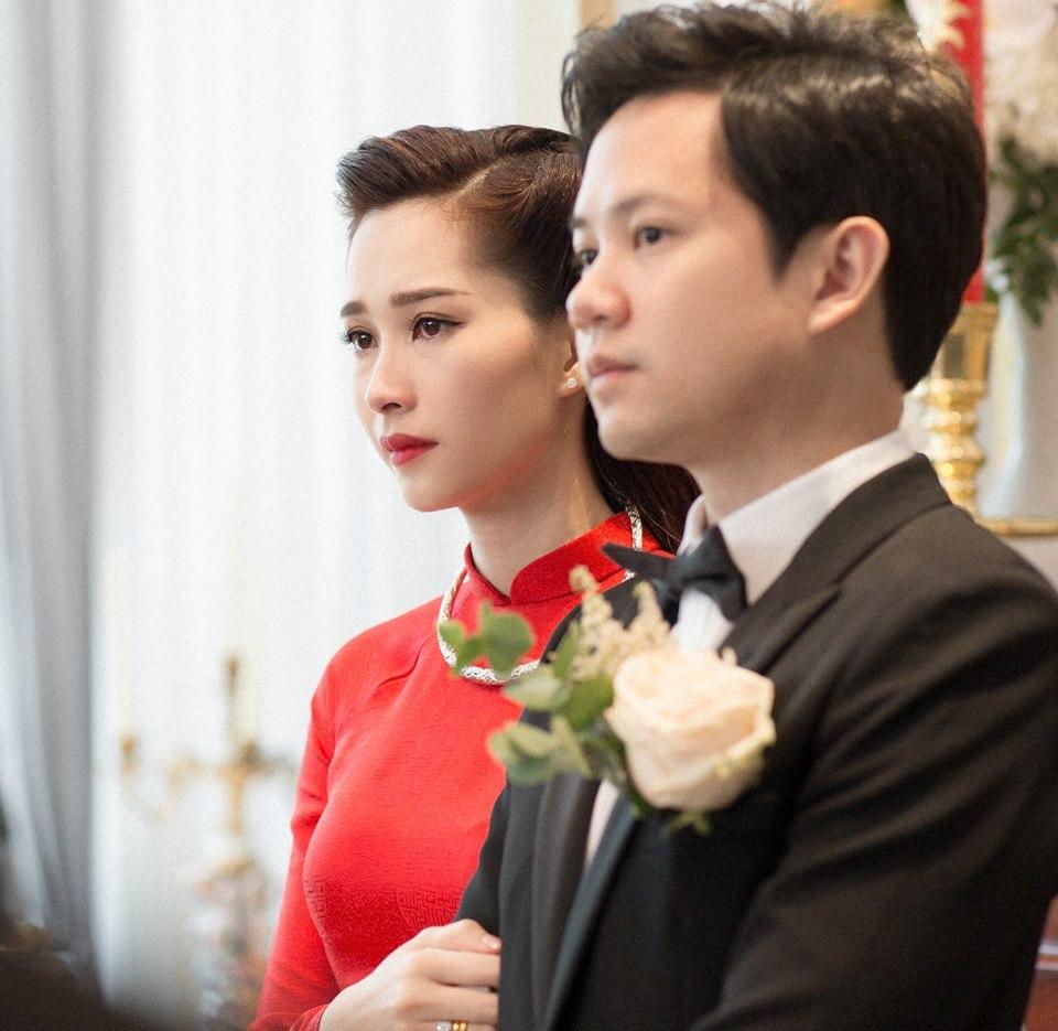 Nghe soái ca Việt bàn về chữ THƯƠNG: Đừng bao giờ nói thương em vì chữ thương nặng lắm-3