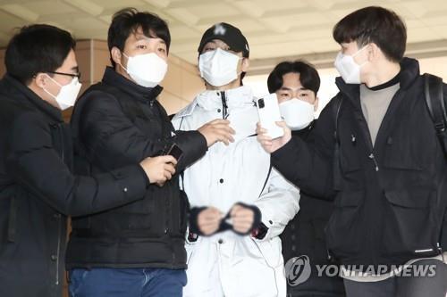 Showbiz Hàn lại thêm tin dữ: Nam rapper đình đám qua đời một cách bí ẩn ở tuổi 29-2