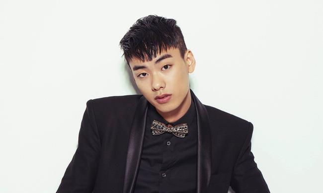 Showbiz Hàn lại thêm tin dữ: Nam rapper đình đám qua đời một cách bí ẩn ở tuổi 29-1
