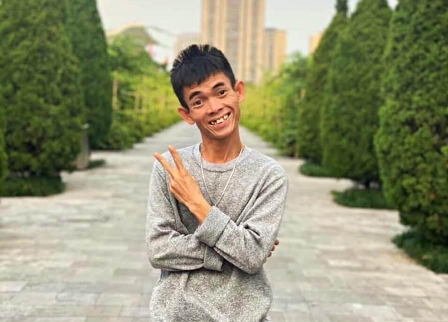 Chàng trai chăn bò Bình Định: Sự nổi tiếng giúp tôi có thu nhập bất ngờ-2