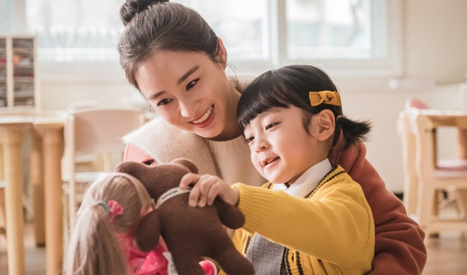Tại sao phụ nữ sau ly hôn mang theo con riêng thì khó tái giá? Câu chuyện này sẽ cho bạn biết nguyên nhân thật sự rất thực tế-1
