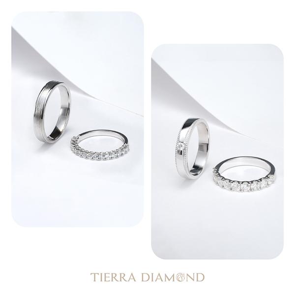 Top những mẫu nhẫn cưới hot nhất hiện nay-3