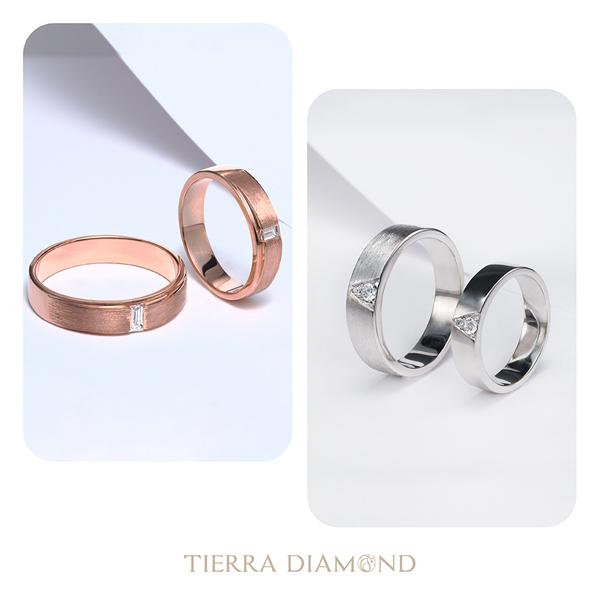 Top những mẫu nhẫn cưới hot nhất hiện nay-4