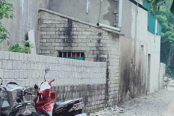 Vụ chồng và con chết cháy, vợ nguy kịch: Không phát hiện dấu vết người ngoài