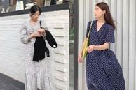 Chị em nhất định phải sắm 6 mẫu váy này để mặc đi đâu cũng hợp, diện Tết Tân Sửu lại càng xinh tươi tỏa sáng