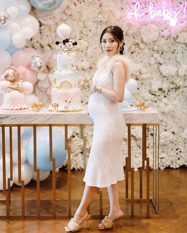 Tổ chức hôn lễ xa hoa bậc nhất năm 2018, ái nữ của đại gia giàu nhất Malaysia giờ có cuộc sống ra sao?-4