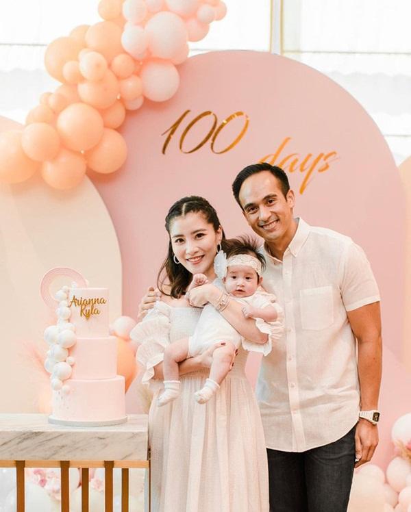 Tổ chức hôn lễ xa hoa bậc nhất năm 2018, ái nữ của đại gia giàu nhất Malaysia giờ có cuộc sống ra sao?-5