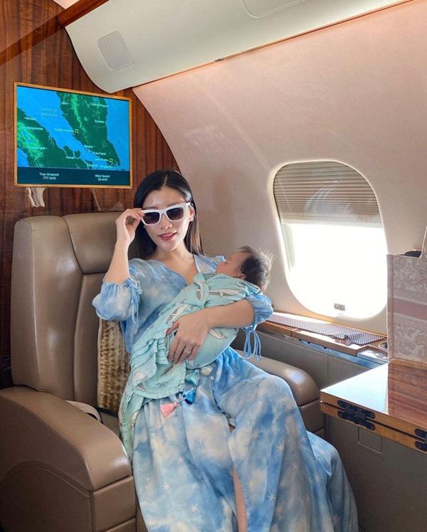 Tổ chức hôn lễ xa hoa bậc nhất năm 2018, ái nữ của đại gia giàu nhất Malaysia giờ có cuộc sống ra sao?-7