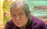 Khởi tố 'bà trùm' 75 tuổi cầm đầu tụ điểm ma túy ở Thái Bình