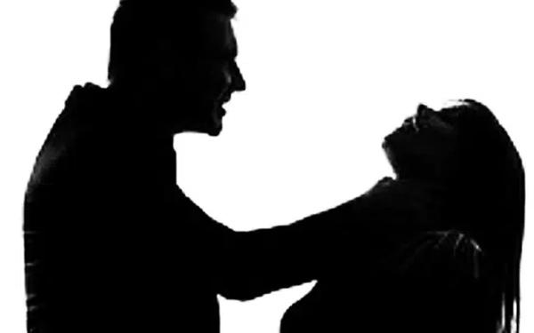 Bị bạn gái giục cưới, chàng trai điên tiết gây ra bi kịch thảm thương, việc làm với thi thể suốt 3 tháng sau mới thật hãi hùng-1