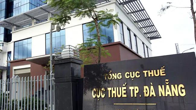 Xuất hiện cá nhân nộp thuế khủng hơn cả cô gái Hà Nội cá kiếm 330 tỷ trong năm 2020-1