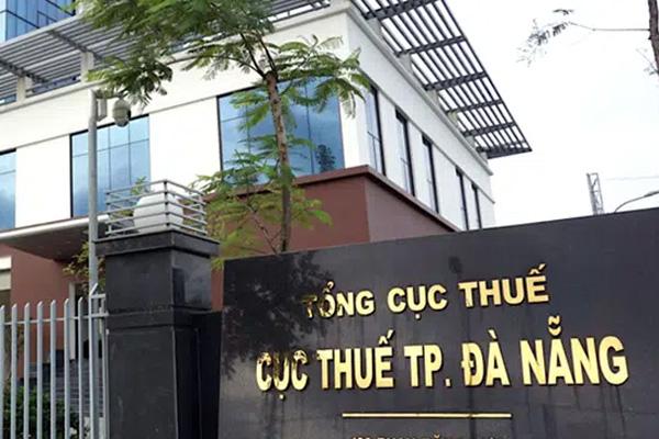 Xuất hiện cá nhân nộp thuế khủng hơn cả cô gái Hà Nội kiếm 330 tỷ trong năm 2020