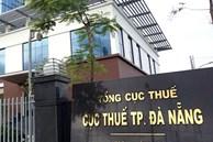 Xuất hiện cá nhân nộp thuế 'khủng' hơn cả cô gái Hà Nội 'cá kiếm' 330 tỷ trong năm 2020