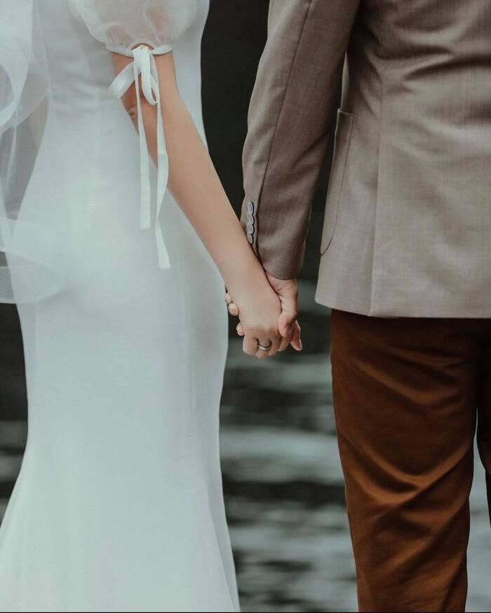 HOT: Lộ diện Phan Thành đích thân đi kiểm tra quá trình tổ chức tiệc cưới tại khách sạn, dự đoán lại là địa điểm tổ chức nhiều đám cưới khủng nhất Sài Gòn?-6