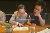 HOT: Lộ diện Phan Thành đích thân đi kiểm tra quá trình tổ chức tiệc cưới tại khách sạn, dự đoán lại là địa điểm tổ chức nhiều đám cưới khủng nhất Sài Gòn?