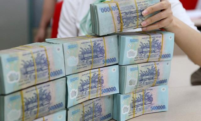 Kỳ án lừa đảo 430 tỷ đồng: Ai phải đền tiền cho đại gia?-1