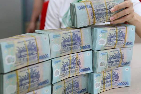 'Kỳ án' lừa đảo 430 tỷ đồng: Ai phải đền tiền cho 'đại gia'?