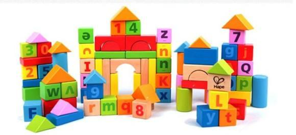Đừng mua quá nhiều hay ngẫu nhiên, 6 món đồ chơi cơ bản này đã đủ cho tuổi thơ hạnh phúc của bé rồi!-2