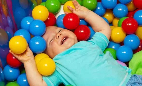 Đừng mua quá nhiều hay ngẫu nhiên, 6 món đồ chơi cơ bản này đã đủ cho tuổi thơ hạnh phúc của bé rồi!-5