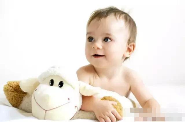 Đừng mua quá nhiều hay ngẫu nhiên, 6 món đồ chơi cơ bản này đã đủ cho tuổi thơ hạnh phúc của bé rồi!-6
