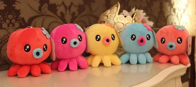 Đừng mua quá nhiều hay ngẫu nhiên, 6 món đồ chơi cơ bản này đã đủ cho tuổi thơ hạnh phúc của bé rồi!-7