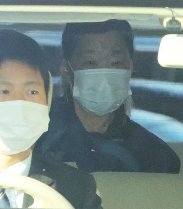 Ác nữ U60 chuyên mồi chài đàn ông nhẹ dạ, cùng con hành hạ chàng trai 25 tuổi đến chết trong tình trạng chỉ còn 30kg-1