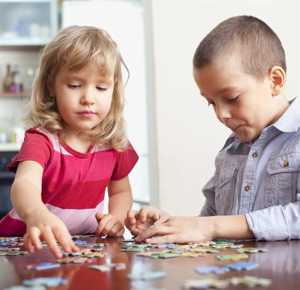 Đừng mua quá nhiều hay ngẫu nhiên, 6 món đồ chơi cơ bản này đã đủ cho tuổi thơ hạnh phúc của bé rồi!-13