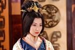 Chuyện về vị Hoàng hậu đẹp tuyệt trần, vốn là báu vật giữa nhân gian nhưng chỉ vì một quẻ bói mà truân chuyên 6 đời chồng