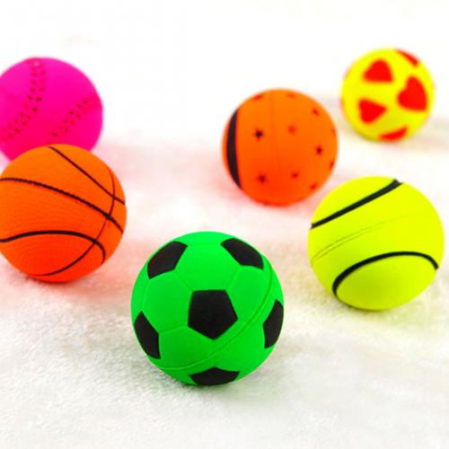 Đừng mua quá nhiều hay ngẫu nhiên, 6 món đồ chơi cơ bản này đã đủ cho tuổi thơ hạnh phúc của bé rồi!-4