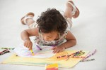 Đừng mua quá nhiều hay ngẫu nhiên, 6 món đồ chơi cơ bản này đã đủ cho tuổi thơ hạnh phúc của bé rồi!