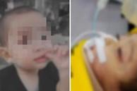 Gửi con cho bảo mẫu, cha mẹ chỉ dám đứng nhìn từ xa sợ đứa trẻ khóc để rồi 3 ngày sau đó phải hối hận muộn màng