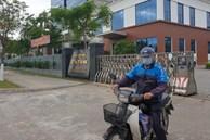 Người đàn ông ở Đà Nẵng đóng 25,3 tỷ tiền thuế sau khi kiếm 281 tỷ từ Google nói gì?