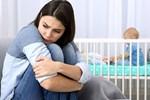 Vợ từ chối đẻ con thứ 2, chồng đòi kiếm con bên ngoài