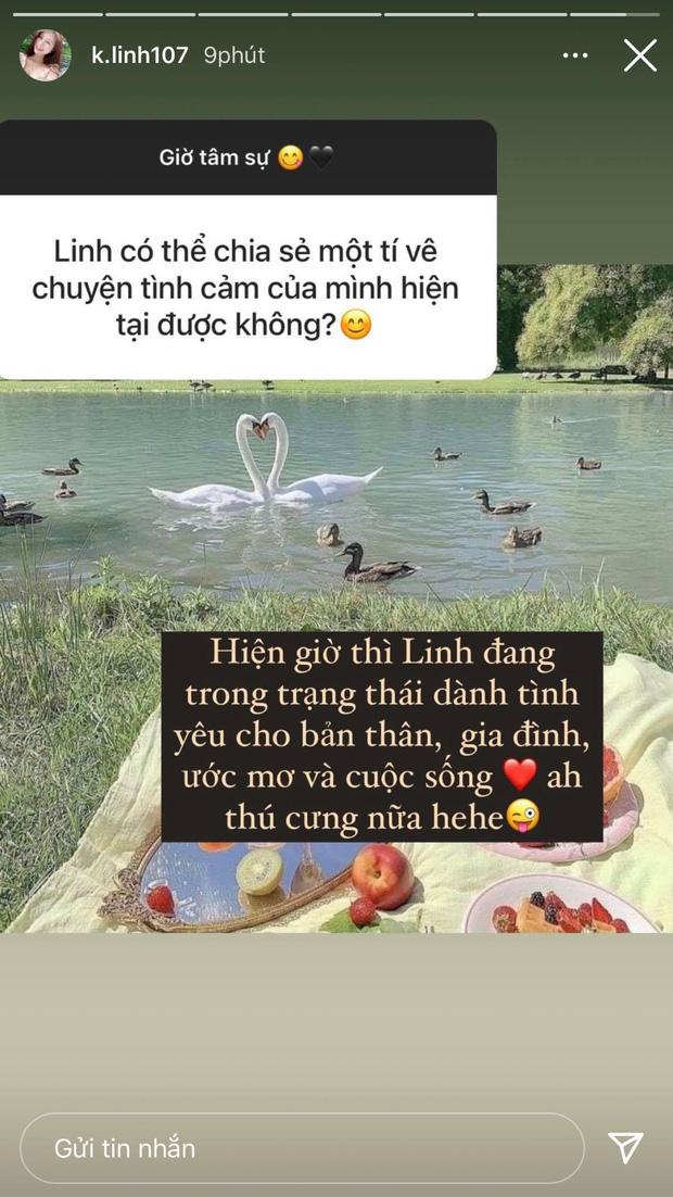 Quý cô Hà Thành thú nhận chia tay thiếu niên Sài Gòn Square-2