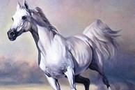 Từ mùng 1/1 âm lịch năm Tân Sửu: 3 con giáp kiếm tiền cực đỉnh, cuộc sống giàu có, đạt được mọi ước mơ