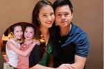 Đám cưới của thiếu gia Saigon Square sẽ được livestream cho bà con vì COVID-19 không về nước được-6