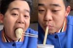 Vlogger Mukbang nổi tiếng đột ngột qua đời ở tuổi 19, cảnh báo việc 'ăn thùng uống vại'thiếu khoa học