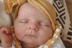 """Bé sơ sinh 19 ngày tuổi chết tức tưởi vì nhân viên y tế từ chối đến cấp cứu do """"sợ thấy cảnh chết chóc"""" khiến dư luận dậy sóng"""