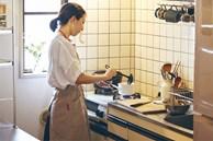 Những mối nguy hiểm tiềm ẩn trong nhà bếp, Tết đến nơi rồi đừng để mình phạm sai lầm dẫn đến hậu quả nghiêm trọng